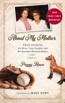 About My Mother [Pdf/ePub] eBook