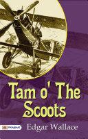 Tam o' the Scoots Pdf/ePub eBook
