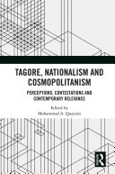 Tagore, Nationalism and Cosmopolitanism