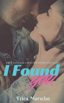 I Found You Pdf/ePub eBook