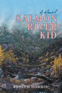 Salmon River Kid Pdf/ePub eBook