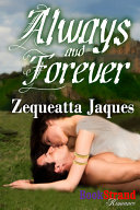 Always and Forever [sequel to Loving Anna]
