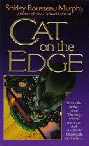 Cat on the Edge Pdf/ePub eBook