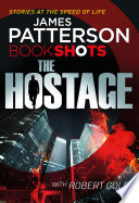 The Hostage  : BookShots