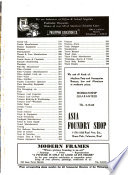 A B Commercial Directory of the Philippines