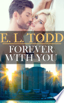 Forever With You  Forever and Ever  14  Book