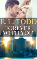 Forever With You (Forever and Ever #14) Pdf/ePub eBook