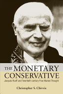The Monetary Conservative