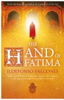 The Hand of Fátima