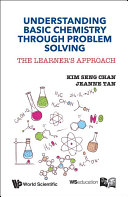 Understanding Basic Chemistry Through Problem Solving Pdf/ePub eBook
