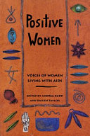 Positive Women