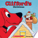 Clifford s Christmas