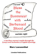 Bless the Buccaneer with Barbecued Blood ebook