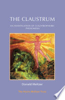 The Claustrum