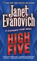 High Five [Pdf/ePub] eBook