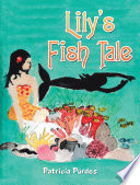 Lily s Fish Tale
