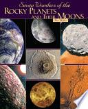 Moon Called Pdf [Pdf/ePub] eBook