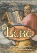 Illuminating Luke: The infancy narrative in Italian Renaissance painting