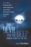 The Devil and the Deep [Pdf/ePub] eBook