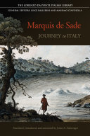 Journey to Italy [Pdf/ePub] eBook