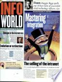 8. Mai 2000