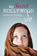 Pdf My Secret Hollywood Life