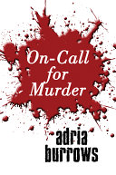 Pdf On-Call for Murder