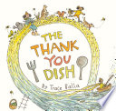 The Thank You Dish Book PDF