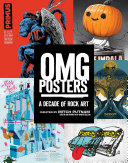 Pdf OMG Posters Telecharger