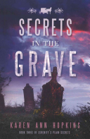 Secrets in the Grave
