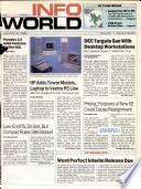 9 янв 1989