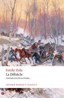 La Débâcle [Pdf/ePub] eBook