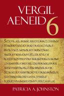 Aeneid 6 [Pdf/ePub] eBook