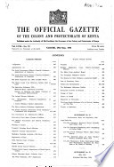 May 29, 1956