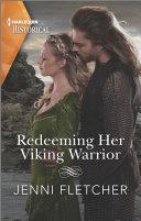 Redeeming Her Viking Warrior [Pdf/ePub] eBook
