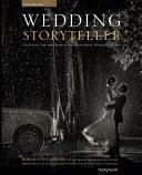 Wedding Storyteller