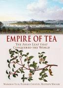 Empire of Tea