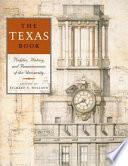 The Texas Book