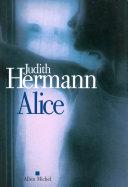 Alice ebook