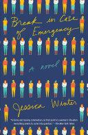 Break in Case of Emergency Book