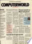 1988年5月30日