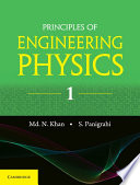 Principles of Engineering Physics 1