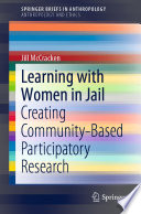 Learning with Women in Jail