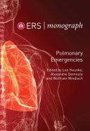 Pulmonary Emergencies