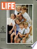 3. Juli 1964