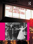 British Women's Cinema ebook
