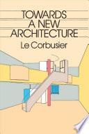 Thumbnail Towards a new architecture