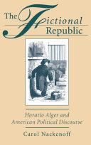 The Fictional Republic