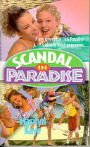 Scandal in Paradise
