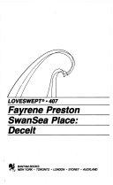Swansea Place